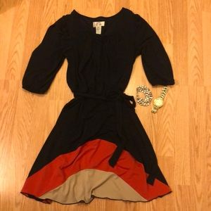 Cute Sassy Dress